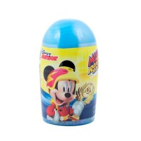 Spray marker 24 culori Mickey